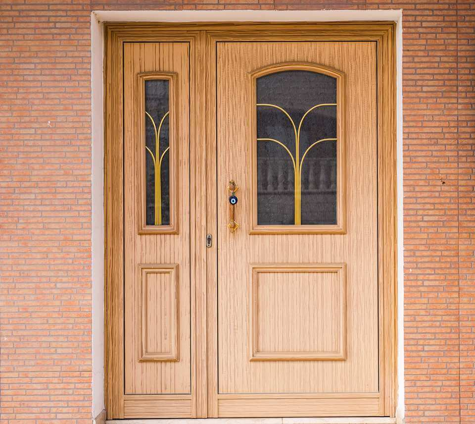 Double Glazing Doors Supply And Fit Windows Ltd