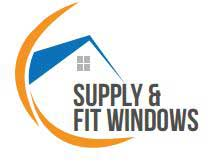 Supply and Fit Windows Ltd