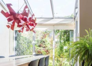 Trusted Conservatory Installer and supplier in London